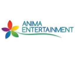 Avatar-anima-ent.com