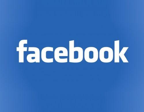facebook-profile-management-web-partner