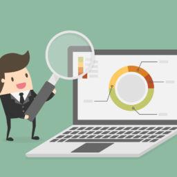 Как да печелите с изработка на онлайн магазин от Уеб Партнър - I част