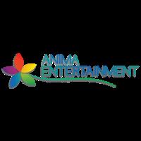 logo-animaentertainment