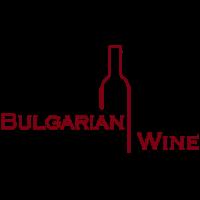 logo-bulgarianwine