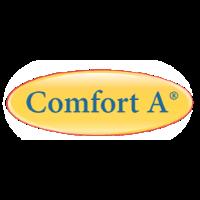 logo-comforta