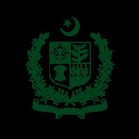 logo-embassy-pakistan