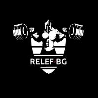logo-relefbg