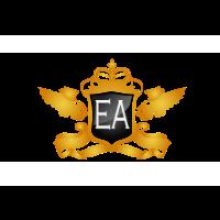 logo_event_academy