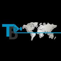 logo_telebuild