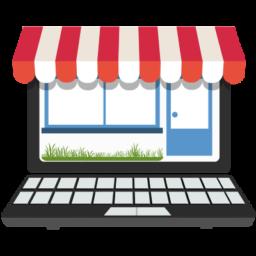 Как да стартирам успешно онлайн магазин? – II част