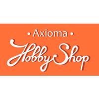 Axioma Hobby Shop