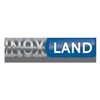 InoxLand