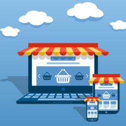 Как да печелите с изработка на онлайн магазин от Уеб Партнър -  II част