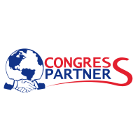 logo-congresspartners