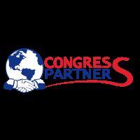 logo-congresspartners