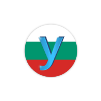 logo-ucbulgaria