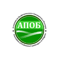 logo_apob