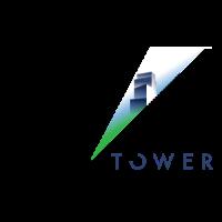 logo_litextower